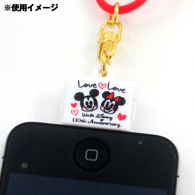 Iphone カバー カード | iphone6 カバー 本革