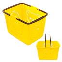 Rilakkuma color basket honey RK-0650 fs3gm:-