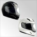 HJC CL-Y 솔리드 키즈 여성 사이즈 풀 페이스 헬멧 RS 티 체 HJH057