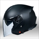 Wontouchinnervisor with Jet helmet HAYABUSA Falcon