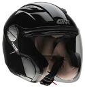 72495 GIVI helmet X-07 BK M DAYTONA fs3gm