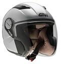 GIVI 헬멧 X-07 SV M DAYTONA 72505