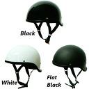 REVEL 스트리트로부터 아메리칸까지 레벨 하프 헬멧 스티커 담트락스 fs3gm