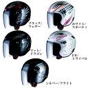 X-AIR LEAD RAZZO 3 G1 Xtreme Jet good design award helmet