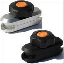 지속 판매 종료 마운트 시스템 M5 시리즈 B 파트 B-2-B B-2-S 팔 (63mm) 블랙 실버 SYGN HOUSE