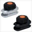 없어지는 대로 판매 종료 마운트 시스템 M5시리즈 B파트 B-3-B B-3-S슈퍼 쇼트 암(53.5 mm) 블랙 실버 SYGN HOUSE fs04gm