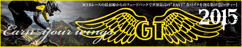 ジーティー 2015 マウンテンバイク ザスカー エリート/ZASKAR ELITE【マウンテンバイク/MTB】【自転車】【GT】 GT 2015年モデル マウンテンバイク ZASKAR ELITE【組立調整してお届け】