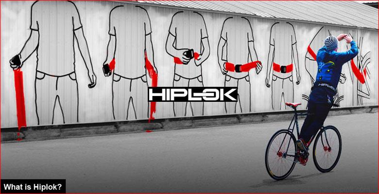 自転車の 自転車 ロック チェーン ワイヤー : ★必見!バイクキングのセール ...