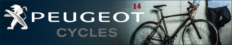 Peugeot �ץ��硼