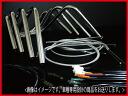 XJR400 (95-97) 좋다고 접속 핸들 세트 메쉬 업 한 버텍스 XJR400 접속 핸들을 조정 하는 손잡이, 철사, 브레이크 호스, 하네스 등 저렴 한 XJR400의 접속 핸들 세트 키트!