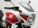 デイトナ 70064 AR BREAKER CB 1300 (03-04) white / red 4909449360422