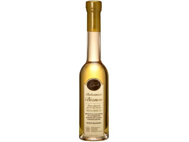 バルサミコ酢の写真