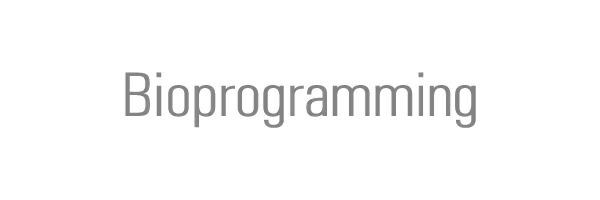 バイオプログラミング公式サイト