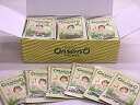 Pine needle extract medicinal bath onsens... Pinchas ( 50 g × 30 ) 3 box set 02P03dec10