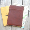 ※It is use possible Roddy candy Mocha bar in shot notebook large size