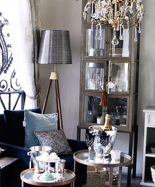 blanc d 39 ivoire 40cm. Black Bedroom Furniture Sets. Home Design Ideas