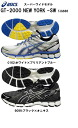 Suddenly the bargain super wide model 2013 NEW model! The big favorite of ASICs running shoes! GT-2000 NEW YORK-SW New York ( TJG686 )