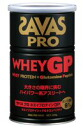 to the power of athletes pushing the limits of size zavas / ザバスボディーメーカーアスリート ザバスプロホエイ GP (plain flavor) 360 g