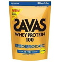 zavas / Sabbath body manufacturer body whey protein 100 ( muscle Vanilla flavor )1.0kg ideal for