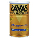 zavas / Sabbath body manufacturer body whey protein 100 (Vanilla flavor) 360 g for ideal muscle