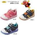 It soreike anpanman and child shoes C123 APM C123