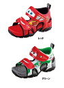 Disney cars McQueen Sandals kids shoes Sandals DN C1103