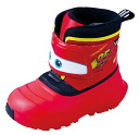 Disney cars boots! ( Kids boots ) DN WC007E