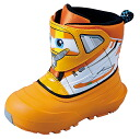 Disney Plains boots! ( Kids boots ) DN WC008E