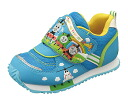 Thomas the tank engine kids shoes TMS C75