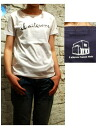 Il ailerons ( エルロンス ) il ailerons original short sleeve T shirt