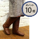 KOOS (course) and LUCAS (Lucas) L FG boots-Womens-boots