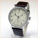 REMINIS Reminisu chronograph business cash-on-delivery fee