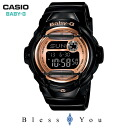 [Casio ]CASIO watch Baby-G BG-169G-1JF Lady's watch new article order product]