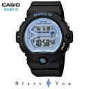 [CASIO] CASIO watch BG-6903-1JF baby-g ladies watch brand new ill your products