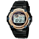order product Casio Baby G Ladies Watch BGR-3003-1JF new Contact