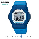 [Casio ]CASIO watch Baby-G BLX-5600-2JF Lady's watch new article order product]