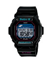 Baby G G-LIDE BLX-5600-1JF new article order 9975
