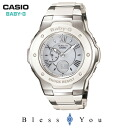 Casio baby G watch MSG-3200C-7BJF brand new stock