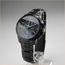 CASIO OCEANUS OCW-T1000B-1AJF JAPAN MADE