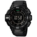 Casio solar watch protrek PRG-270-1AJF