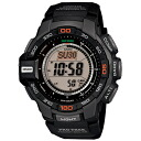 Casio solar watch protrek PRG-270-1JF
