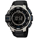 [Casio ]CASIO watch PROTREK PRG-270-7JF men watch new article order product]