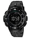 [CASIO] CASIO watch PROTREK PRW30001AJF mens brand new ill your products