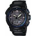 [Casio ]CASIO watch PROTREK PRW5050BN1JF men watch new article order product]