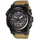 [Casio ]CASIO watch PROTREK PRW5050BN5JF men watch new article order product]
