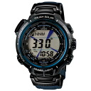 [CASIO] CASIO watch PROTREK PRX-2000LC-1JF mens brand new ill your products