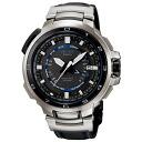 [Casio ]CASIO watch PROTREK PRX-7000L-7JF men watch new article order product]