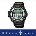 SGW-300H-1AJF order Casio sports watch barometer outdoor new Contact