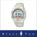 [卡西欧]卡西欧手表运动齿轮 W-734J-7AJF 性别中性手表品牌新病你们的产品