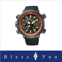 [Citizen] ProMaster CITIZEN Elf mens BN4026-09F products brand new ill your PROMASTER watches
